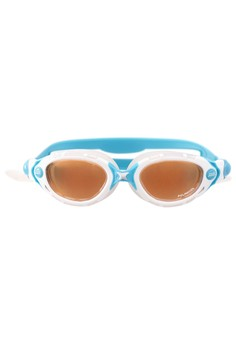 Predator Flex Womens Polarized Ultra Goggle