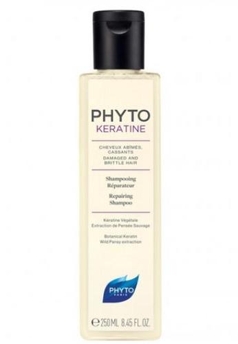 PHYTO Phytokeratine Reparative Shampoo PH934BE0GLTHSG_1