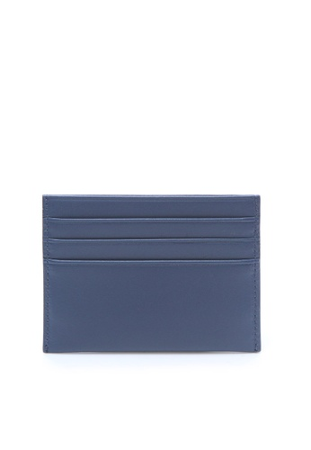Enjoybag Benito's Cowhide Leather Card Holder EN763AC35PIUHK_1