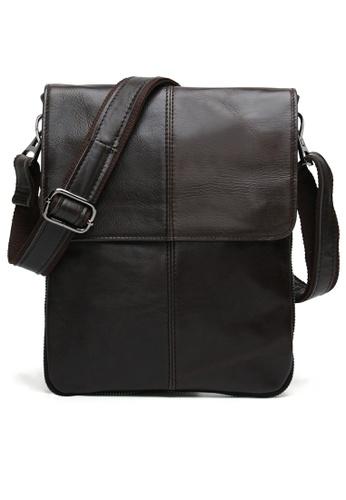 Twenty Eight Shoes Vintage Leather Hand Shoulder Bag 8613 390B9ACFC9C970GS_1