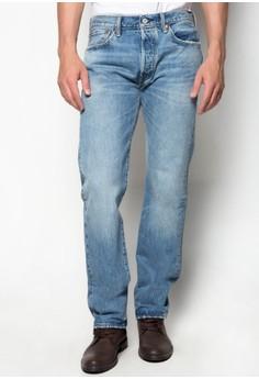 501 Original Fit Pants