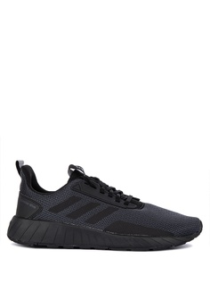 fff3968cc3045 adidas black adidas questar drive shoes 2389FSH30C3AD0GS 1