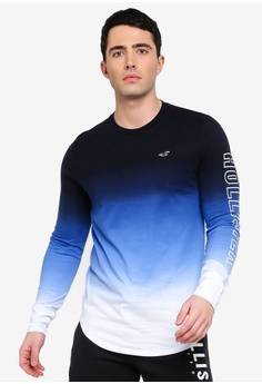 beb0c7683732 T Shirts For Men Online