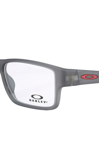 Jual Oakley Airdrop MNP OX8121 Glasses Original  93fc54c827