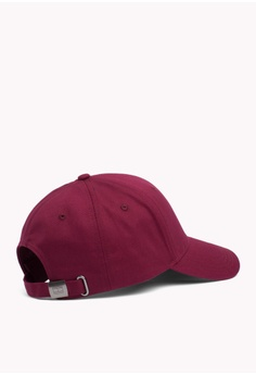 fe1d4bcebf872 Buy Tommy Hilfiger Caps For Men Online on ZALORA Singapore