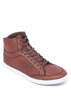 Jon Sneakers
