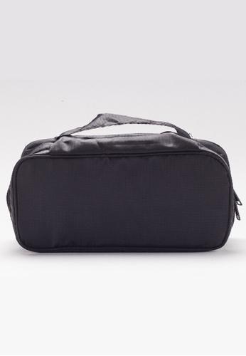 Stylesource black Undergarments Organizer TR507 ST896AC65VEKPH_1