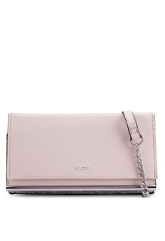 a78e18e9121 Buy ALDO Clutches For Women Online on ZALORA Singapore