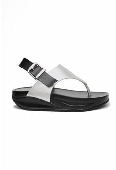 Kayce Flip Flops