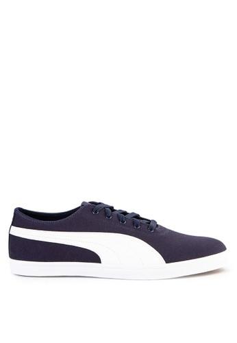 PUMA multi Urban Shoes 336CDSH0035CEAGS_1