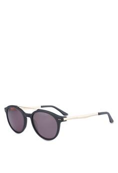 789360b47e Kapten   Son black Montreal Sunglasses KA431GL0SF5UMY 1