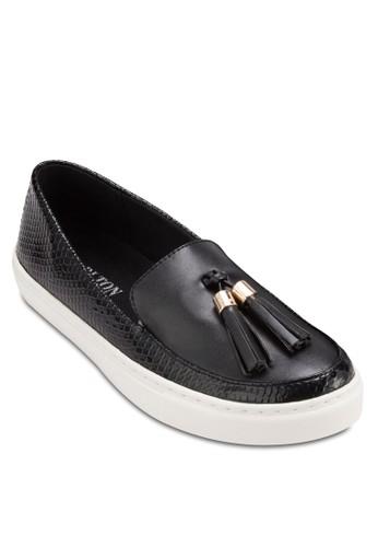 Tassel Sliesprit台灣網頁p Ons, 女鞋, 鞋