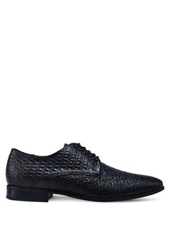 ALDO black Legoreng Dress Shoes 388F5SHB463ECBGS_1