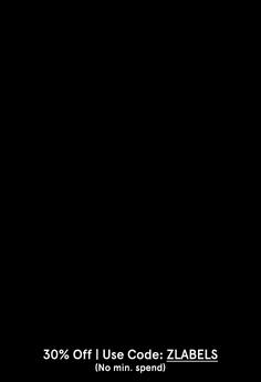 0a7cdb31597 26% OFF ZALORA Open Front Self Tie Top S  34.90 NOW S  25.90 Sizes XS S M L  XL