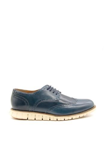 Ftale Footwear blue Ftale - Lastmaker Blue 3AD88SH183F09DGS_1