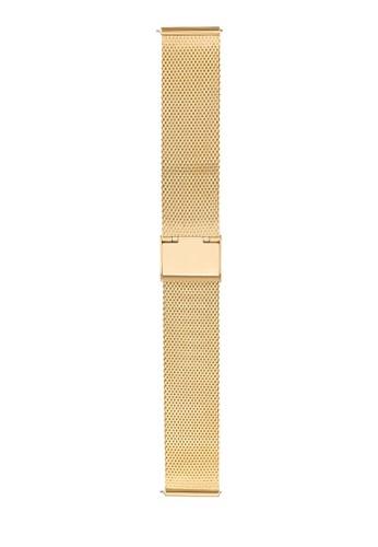 La Bohmesprit tste 網眼錶帶, 錶類, 飾品配件