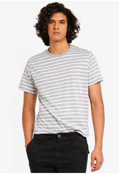 275bfe7bef855 Buy Topman Men T-Shirts Online