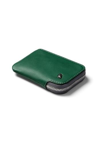 Bellroy green Bellroy Card Pocket - Racing Green 0A49CAC98FD42CGS_1