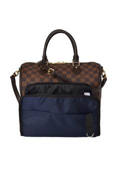 70dccc7d845 Shop Bag Accessories for Women Online on ZALORA Philippines