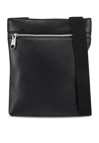 Calvin Klein black Flatpack - Calvin Klein Jeans Accessories 539A6AC5FD19FDGS_1