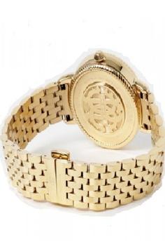 37837b265af57 roberto cavalli Roberto Cavalli Lady s Watch by Franck Muller RM 3