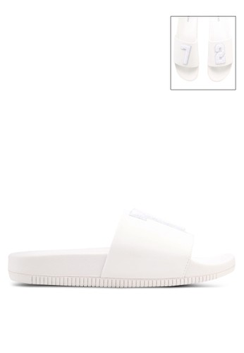 ALDO white Nayeli Sandals ADA86SH7078883GS_1