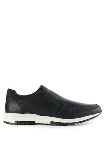 Cavallero black Bert 2FE37SH1FDFFAFGS_1