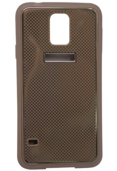 Bavin Back Case Cover for Samsung Galaxy S5 i9600