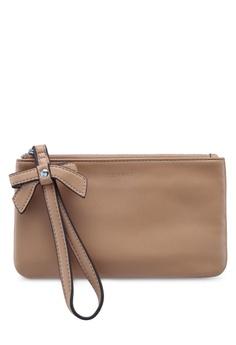 dc5af1e89095d9 Shop ESPRIT Wallets for Women Online on ZALORA Philippines