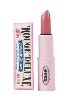 Rouge Deluxe Complete Lip Care X12 Vintage Rose