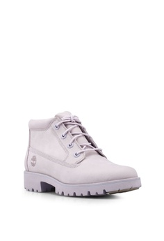 aa662d843a24 Timberland Classic Lite Nellie Boots S  249.00. Sizes 6 6.5 7 8