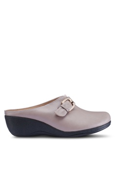879384471b6 Louis Cuppers for Women