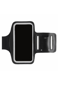 Sports Armband for Oppo F-1 MO220AC32FNRPH_1
