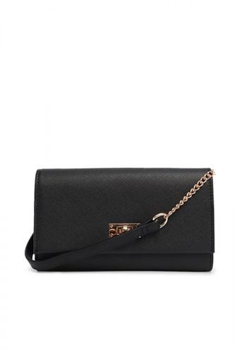 Piccadilly black Shoulder Bag 69BFAAC04E0E36GS_1