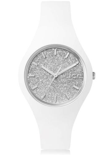 Ice-Watch white ICE glitter - White Silver IC770AC53QAOHK_1