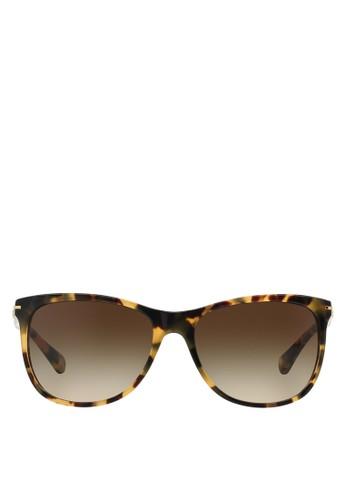 Poppy Madesprit台灣網頁ison 太陽眼鏡, 韓系時尚, 梳妝