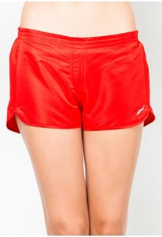 Ariana Swimwear