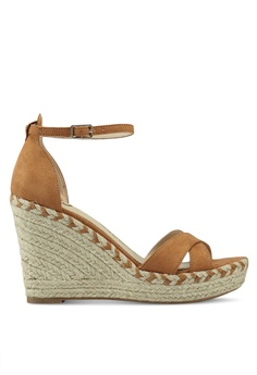 19f953ab534d62 Buy Circus by Sam Edelman For Women Online on ZALORA Singapore