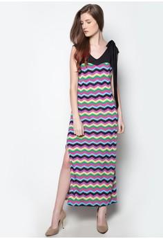 Dacin Dress