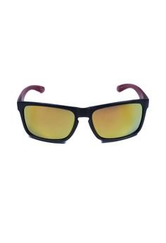 Red Bull Racing Eyewear Scout 249-001