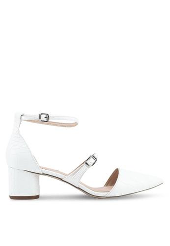 Miss KG white Alia White Synthetic 34EC8SH10F5C72GS_1