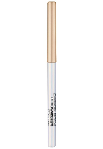 Maybelline gold Maybelline Lasting Drama Eyelights Liner Starlight Gold C2649BE06CFB66GS_1