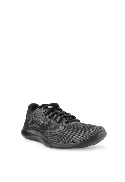 4275547a820a Buy Nike Malaysia Sportswear Online