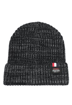 Image of STOCKHOLM BEANIE