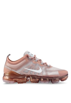 newest ec9df a72fc Nike gold Nike Air Vapormax 2019 Shoes 0F45ESH10E7D1CGS 1