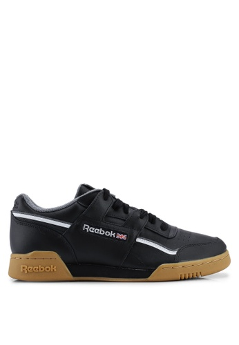 e09a3072ec7 Buy Reebok Workout Plus Mu Shoes