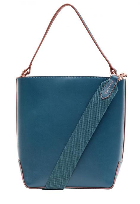 Buy MISCHA Women Bags Online  4af312e8d8aaf