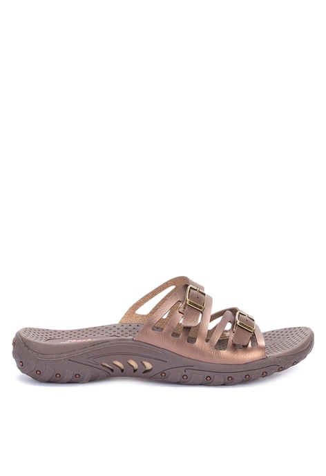 c70fd85f613 Shop Skechers Sandals for Women Online on ZALORA Philippines