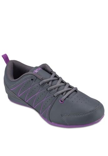 尖沙咀 esprit outletAce Essex 運動鞋, 女鞋, 運動