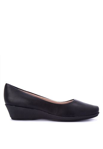 select for best diversified in packaging later Comfort Wedge Shoes